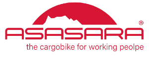 Asasara Logo